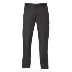 GIBLOR'S CHEF STYLE Kochhose LIVERPOOL BLACK