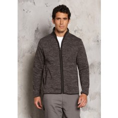 Fleece-Jacke TURBO