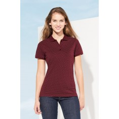 Polo-Shirt SOL'S BRANDY WOMEN