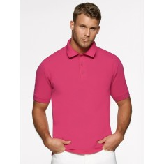 HAKRO Poloshirt PERFORMANCE 816