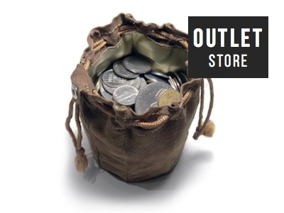 Outlet Store - Fundgrube