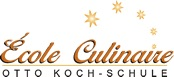 logo_ecole_culinaire